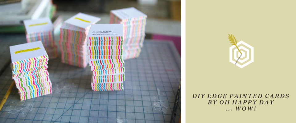 WildDaughters_WhyYouNeedBusinessCards
