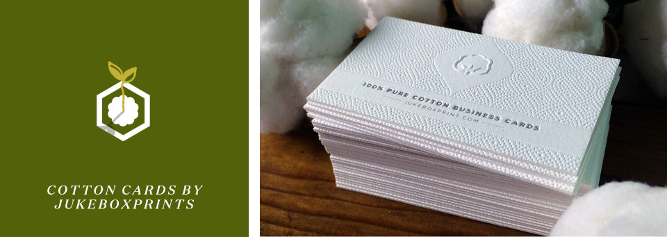 WildDaughters_WhyYouNeedBusinessCards2