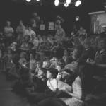 BBshowcase_2012_3