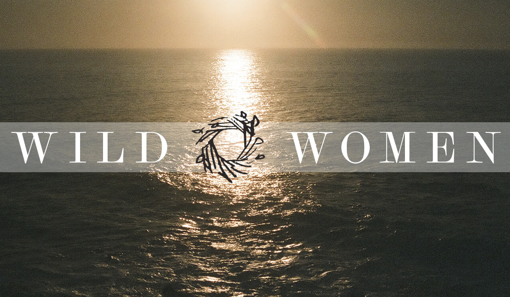 WildWomen_heroimage_intro